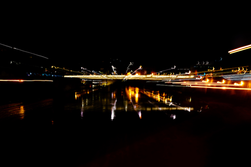 Nachtfotografie.jpg